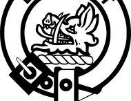 Clan Innes