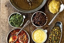 Mixes and Seasonings / by Denise Schonhardt