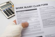 Workers' Compensation / Louisiana Workers' Compensation Information