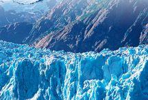 AMAZING ALASKA PINTEREST SWEEPSTAKES