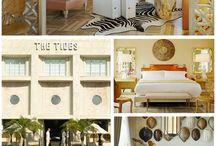hotele Miami