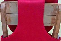 cubre sillas lili