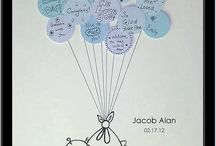 baby shower and party ideas;))