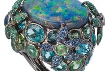 Higj jewelry
