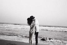 Things i wanna do ☺️