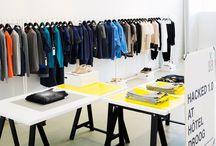 Betaalbare leuke kleding
