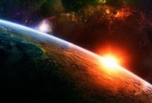 Planet precious