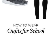 outfits for teens