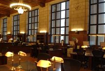 biblioteche genealogiche