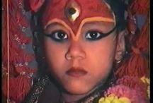 Nepal / Video e Foto riguardanti il viaggio effettuato nel marzo 1997