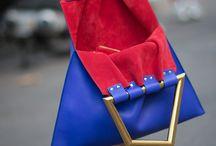 Bag stories
