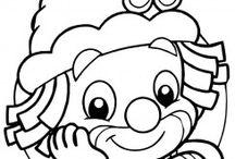 klaun3