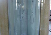 France Hot Selling Shower Room ST-8828 / France Hot Selling Shower Room ST-8828