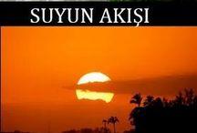 Beşiktaşş