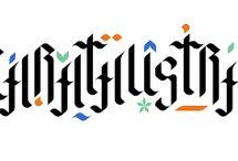 Zarathustra Font Download