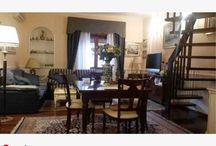 appartamenti Roma