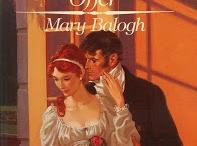Regency Book Covers