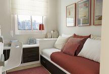 Dormitorio varonmini