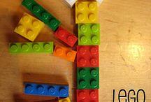 Maths - Patterns & Symmetry