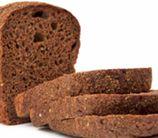 Bread / by Sonya O'Doherty