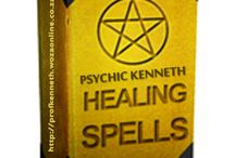 Love spells to bring him back, Psychic, WhatsApp: +27747928508