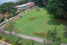 Facilities in JNI