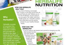 Herbalife Nutrition / I am hear to help in weight loss or weight gain with world number one nutrition