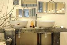 .:: Bathroom Dreams ::.