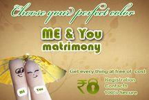 Matrimonial | Matrimonials | matrimonial sites