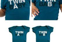 Twin Stuff