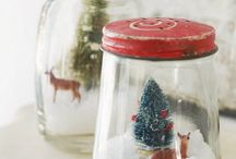 Christmas 2014 - ideas for  the home