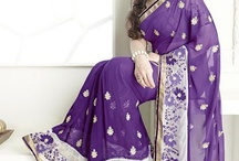 Indian Saree designs / Latest Stylish Saree Designs for women 2014. Indian and Pakistani Saree collection for girls. Wedding saree designs.