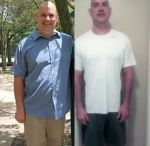 Paleo Success Stories / Testimonials of those who have been successful with the Paleo Lifestyle.