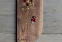 도마(Cutting Board )