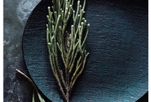 Favorite pins on pinterest