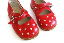 Children's Clothes and Accessories