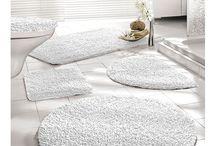 Badmatten.Fotostart / De mooiste badmatten online te bestellen / by TRENDY MUURDECORATIE