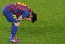 ¿Consideras que es el fin de la era del Barcelona? / Después de ganar la Liga de Campeones en dos de los tres últimos años, el Barcelona fue eliminado el martes de la máxima competencia europea de clubes tras empatar 2-2 con un Chelsea con un hombre menos, en el partido semifinal de vuelta. Chelsea había ganado el de ida 1-0  http://bit.ly/K47irJ
