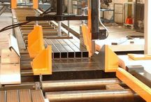 Customer Stories / How Prosaw customers have benefited from Prosaw machines and service