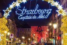 VICINI A #PARIGI E ALLA #FRANCIA / Noi la #Francia la amiamo così: ricca di #luci, #colori del #Natale, sempre pronta ad accogliere in un caloroso abbraccio i #viaggiatori ! Siamo al fianco di #Parigi   ...