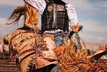 Pinto Ranch Instagram / Fashion, fun, local events, and other western lifestyle musings from the Pinto Ranch Instagram.