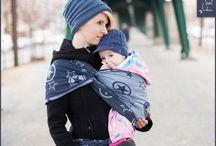 Build your board / Build your board @Fidella #babywearing