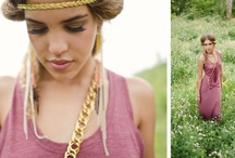 ACANTHUS APPAREL / by Joshua and Alyssa Bowers www.acanthusapparel.com