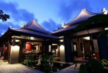 Chaweng Inn - Thailand