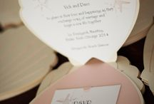 idee wedding silly