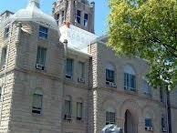 Historic Warrensburg / Historic downtown Warrensburg