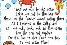 sea education