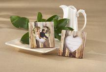 [W] Wedding Decorations