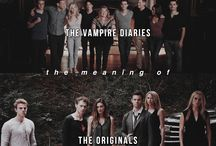 tvd/to.