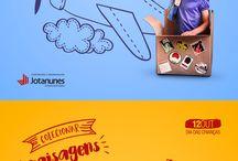 реклама дизайн